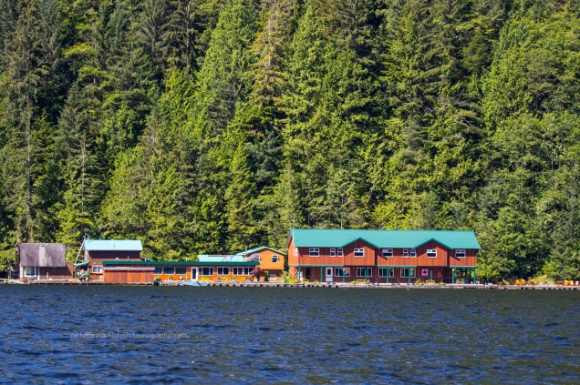 watermarklodge