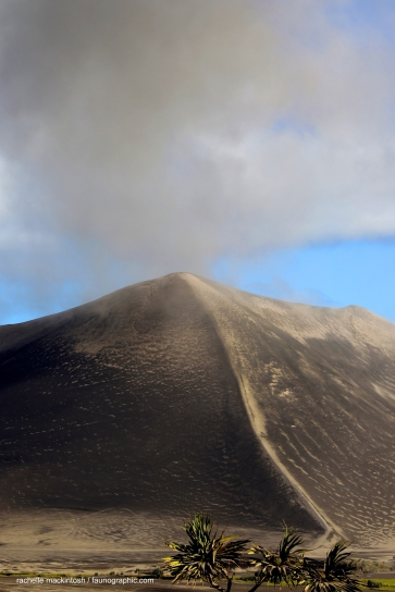 yasur_approach2