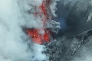 yasur_crater